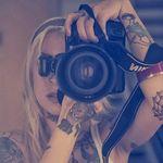 Kasha Lee Fotógrafa