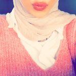 🌸 Latifa 🌸