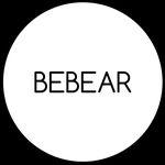 BEBEAR