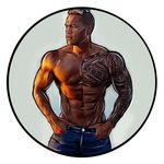 Preston | Fitness & Fatherhood