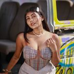 Sristi Pradhan |KolkataBlogger