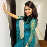 Shreya Dixit