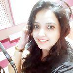 Shruthi S P