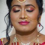 Shruthi Ram ♥️