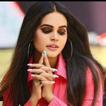 Shubhra Ghosh