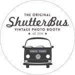 ShutterBus VW Photo Booth Bus