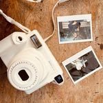 Shutterwave Photography