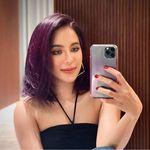 Shwe Yin Mar