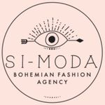 Si-Moda Showroom