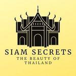 Secrets of Siam | Thailand