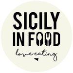 Sicily In Food