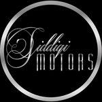 Siddiqi Motors