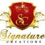 Signature Creations