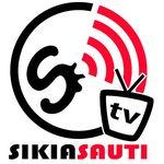 Sikia Sauti Tv Channel