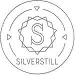 Silver Still Image