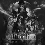 Silly Fools Official IG