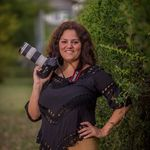 Silvana Tejada Fotografía