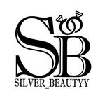 Silver Beautyy Jewelery Store
