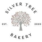 Silver Tree Bakery