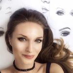 Silvie Mahdalova