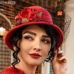 Sima Khezrabadi