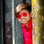 Simhadri rock 💫😎