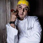 Chef Simo