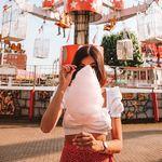 Simona_modica