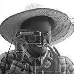 SIMON TOLULOPE PHOTOGRAPHY