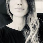 Simona Marchetti