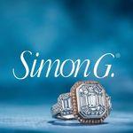 Simon G. Jewelry