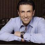 Dr. Simon Ourian - Epione