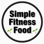 Simple Fitness Food