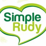 Simple Rudy TV