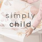 simplychild
