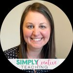 Katie | Guided Math & Reading