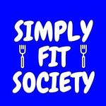 Simply Fit Recipes