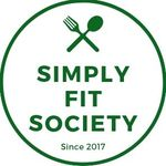 Simply Fit Society