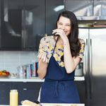 Alie Romano 👩🏻🍳 Baker