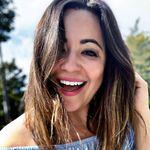 Tina G ♡ Holistic Nutritionist
