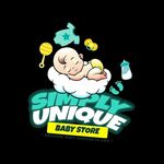 simply unique baby store