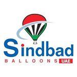 sindbadballoons