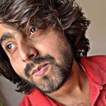 Singer shakib khan