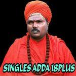singlesadda18plus