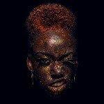 Makeup Art by Sinitta Akello