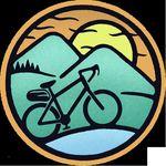 Sir Bikes Alot