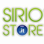 Sirio Store