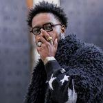Keithington| Stayth Mogul
