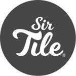 Sir Tile®️