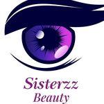 ZZ-Beauty